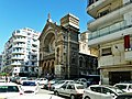 Mosquée Errahma مسجد الرحمة - panoramio.jpg