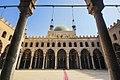 Mosque IMG 0186.jpg