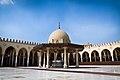 Mosque of Amr ibn al-As.jpg