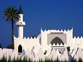 Mosque of King Abdelaziz.JPG