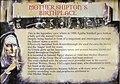 MotherShipton-InfoBoard.jpg