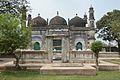 Motijhil Jama Masjid - Lalbagh - Murshidabad 2017-03-28 5777.JPG