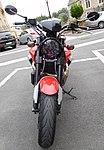 Moto Guzzi Griso 8V (3).jpg