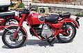 Moto Guzzi rossa 1.JPG