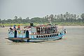 Motor Vessel Prince of Mitara - M 5241 - River Padma - Paturia-Daulatdia - 2015-06-01 2795.JPG