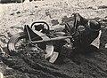 Motorcross 1930-1939 Henk Wanink 5.jpg