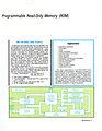 Motorola Microcomputer Components 1978 pg17.jpg