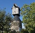 Moulin à vent de la Garde 4.jpg
