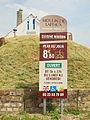 Moulin de Laffaux-FR-02-auberge-04.jpg