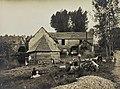 Moulin de Trublé à Rennes en 1890.jpg