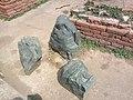 Mound of Bargaon.jpg