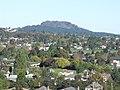 Mount Doug from Jubilee Roof - panoramio.jpg