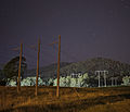 Mount Majura north Canberra by night.jpg