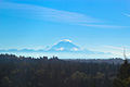 Mount Rainier (6255685342).jpg