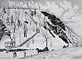 Mount Royal Park, Montreal.jpg