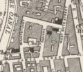 Mount Stuart Square 1901.png