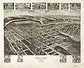 Mount Union, Huntingdon Co., Pa. 1906. LOC 75696506.jpg