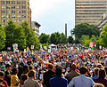 Mountain Moral Monday - North Carolina-202.jpg