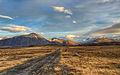 Mountain Road (5195821900).jpg