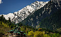 Mountains in Swat Vally Pakistan 2.jpg