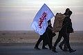 Mourning of Muharram-Mehran City-Iran-Photojournalism تصاویر با کیفیت پیاده روی اربعین- مهران- عکاس مصطفی معراجی 29.jpg