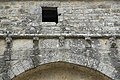Mouton Église Saint-Martial 513.jpg