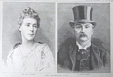 Mr and Mrs Maybrick.jpg