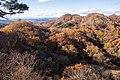 Mt.Nabeashi 43.jpg