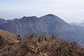 Mt.Tsurumidake 01.jpg