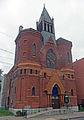 Mt Zion Baptist Church, Albany, NY.jpg