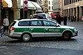 Muenster Polizeiwagen 5982.jpg
