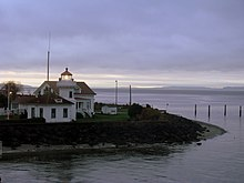 Mukilteo WA - Mukilteo Light.jpg