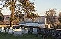 Mumma Farm and Cemetery Antietam MD1.jpg