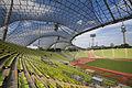 Munich - Frei Otto Tensed structures - 5320.jpg