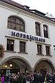 Munich - Septembre 2012 - IMG 6921.jpg