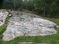 Munkedal Lökeberg foss 6-1 ID 10154500060001 IMG 0316.JPG