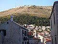 Muntanya de Srđ i Dubrovnik.JPG