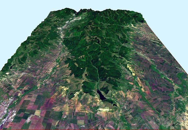 http://upload.wikimedia.org/wikipedia/commons/thumb/4/4b/Muntii_Bodoc_3D.jpg/800px-Muntii_Bodoc_3D.jpg