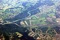 Mura Drava Aerial.jpg