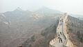 Muraille de Chine 462.JPG