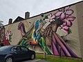 Mural in Rochester, NY.jpg