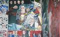 Mural zac.PNG