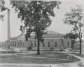 Murphy Hall (Front View) 1926.png