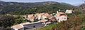 Murzo panorama village.jpg
