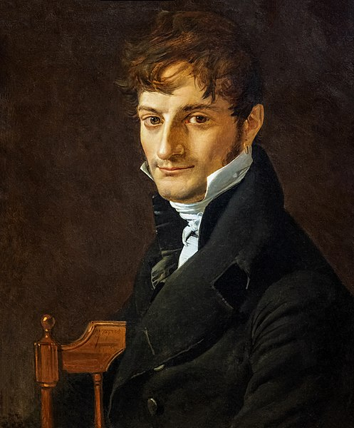 jean auguste dominique ingres - image 8