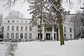 Musée des Avelines sous la neige.jpg