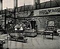 Musée du Congo, Tervuren, Belgium; one of five interior scen Wellcome V0014541.jpg