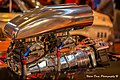 Muscle Car Expo Pic 18 (74923373).jpeg