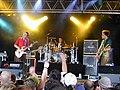 Muse at Roskilde Festival 2000 (4688236151).jpg