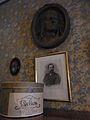 Musee Pasteur Arbois2456.jpg
